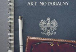 notary-akt-min