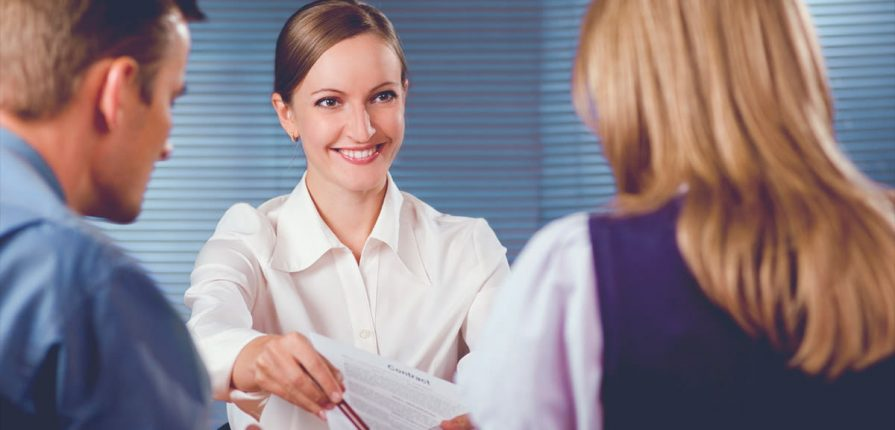 RECOMANDARE - Planificați în timp util reînnoirea documentelor dvs.