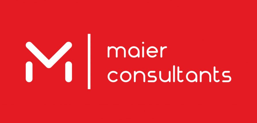 Partener MAIER Consultants