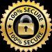 Siguranța tranzacțiilor pe site