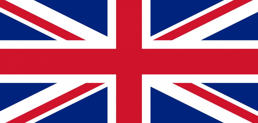IMPORTANT - Modificarea circumscripțiilor consulare din Marea Britanie