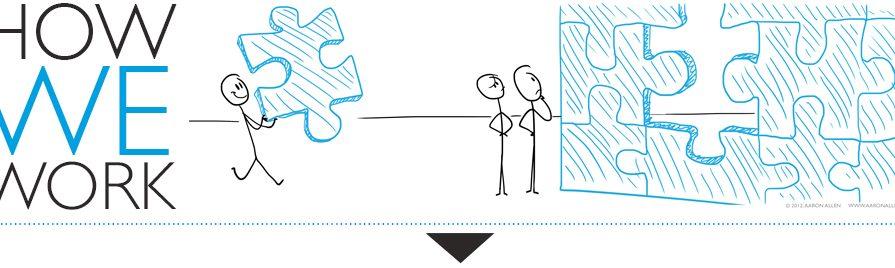 COMUNICAT cu privire la clarificarea activității MAIER Consultants