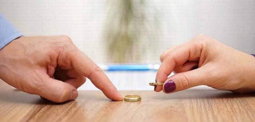 Inregistrarea in Romania a divortului pronuntat in strainatate