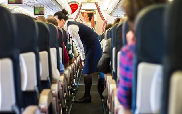Cum călătorește un minor neînsoțit?