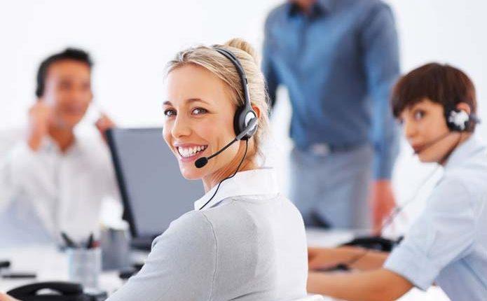 IMPORTANT - Deschidem liniile telefonice pentru clienții premium