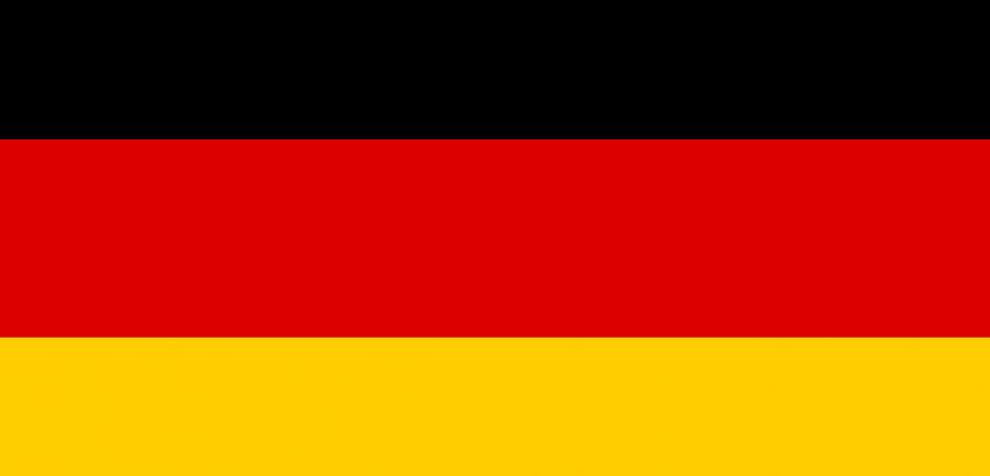 IMPORTANT - Reluarea programului de lucru cu publicul la ghișeele consulare din Germania
