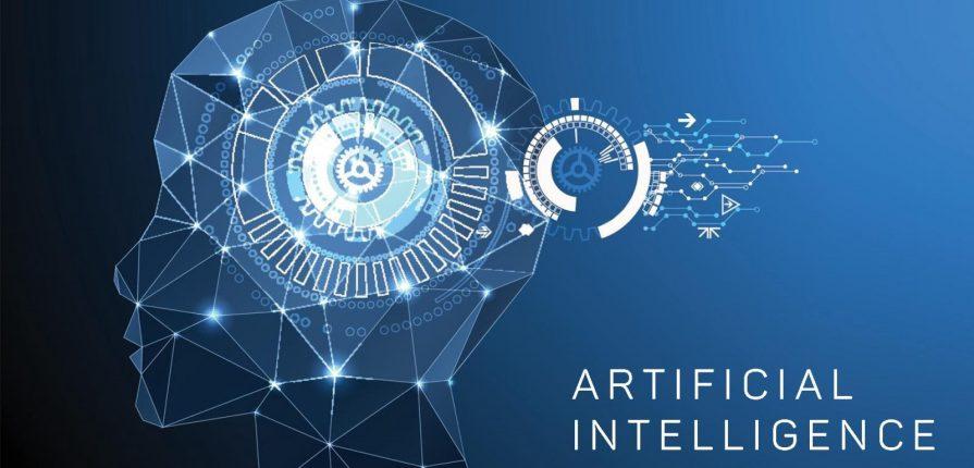 Serviciul de asistență prin Chat si Messenger procesat de AI