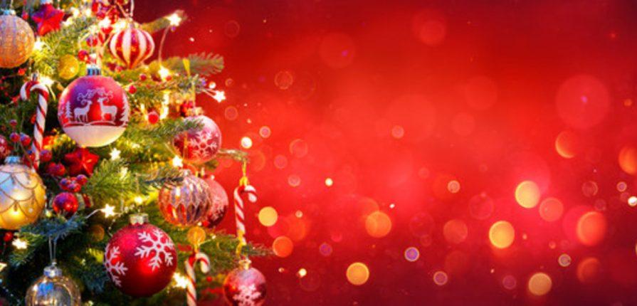 Programul MAIER Consultants în perioada sărbătorilor de iarnă 2020