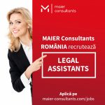 MAIER Consultants