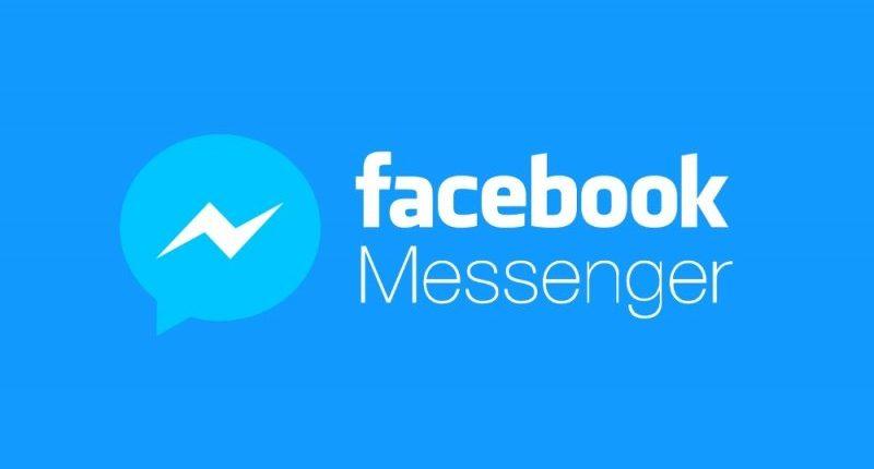 NOU - Redeschidem posibilitatea de contact prin Facebook Messenger