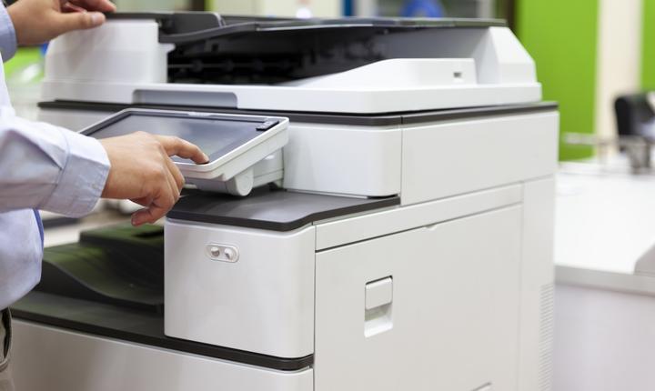 MAE elimină necesitatea prezentării fotocopiilor documentelor la Consulat